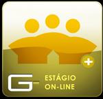 Estágio On-Line