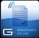Memorando On-Line