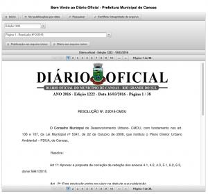 tela_diario_oficial