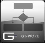 GT-Work