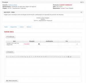 tarefa_processo_solicitar_diaria