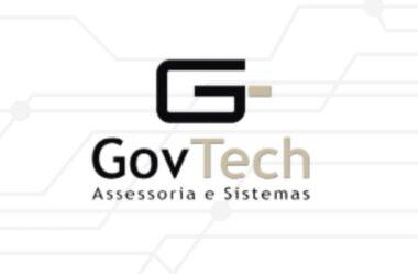 Jogos digitais: um novo start na Gestão Pública